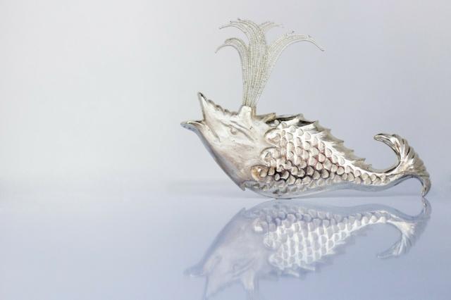 Balena Maja Houtman