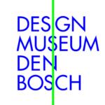 Design Museum Den Bosch (NL)