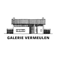 Galerie Vermeulen, Etten Leur Maja houtman