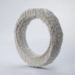 bracelets Maja Houtman